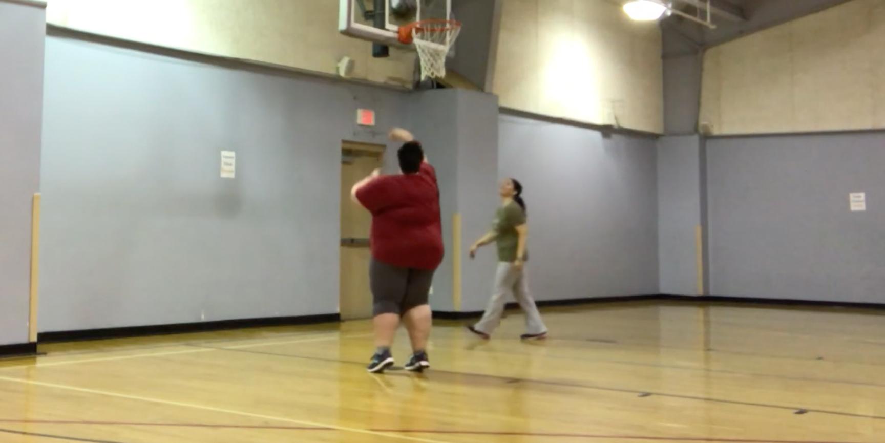 Weight Loss Programs Jonesboro Ar